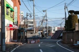 fukushima-6