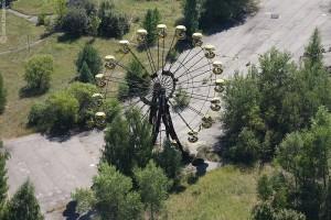 pripyat2013-1