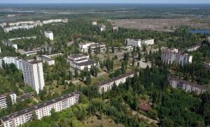 pripyat2013-4