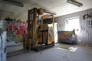 cementgjuteri-9