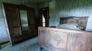 "Boons ""Master Bedroom"""